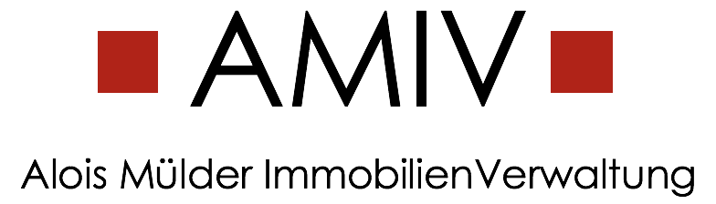 Logo AMIV